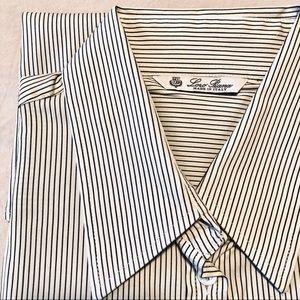 Loro Piana shirt